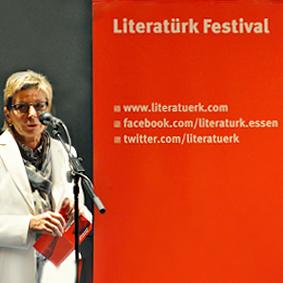 Literatürk